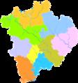 Administrative Division Nanchong.png