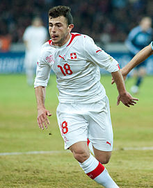 Admir Mehmedi Switzerland.jpg