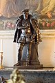 Admiral Gaspard de Coligny (25135443587).jpg