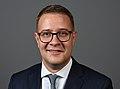Adrian Grasse, CDU (Martin Rulsch) 2017-11-16.jpg