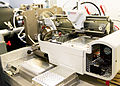 Advion TriVersa NanoMate 4.jpg