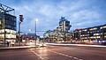 Aegidientorplatz Hanover Germany.jpg