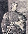 Aegidius Sadeler - Caligula - WGA20613.jpg
