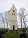 aegum - kerktorentje 20070205 70 voorkant