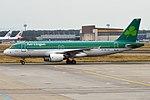 Aer Lingus, EI-DVH, Airbus A320-214 (40600185692) (2).jpg