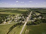 Aerial View of Vaughnsville.jpg
