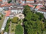 Aerial photograph of Biscainhos Garden (9).jpg