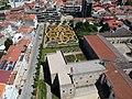 Aerial photograph of Braga 2018 (21).jpg
