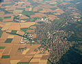 Aerial photographs 2010 -Barsinghausen- by-RaBoe-09.jpg