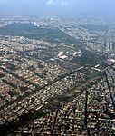 Aerial photographs of Mexico, D. F. - 2.JPG