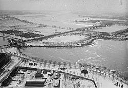 Aerial view of Potomac River with snow41951v.jpg