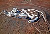 Aerial view of the ESO Very Large Telescope (VLT).jpg