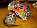 Aermacchi Harley Davidson 1973 1976.JPG