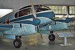 Aero 145 'SP-LXH' (15760838427).jpg