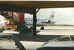 Aero Lloyd (D-ALLE), Shannon Airport, July 1997 (01).jpg