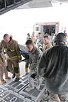 Aeromedical Evacuation Crew provides lifesaving transportation DVIDS509991.jpg