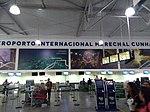 Aeroporto Cunha Machado - 4.jpg