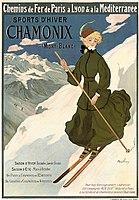 AffPLM - Chamonix - Abel Faivre, 1905.jpg