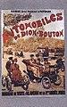 Affiche De Dion-Bouton de 1898.jpg