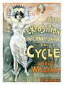 Affiche PAL Exposition du cycle 1899.jpg