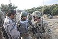 Afghan National Security Forces one step closer 121023-A-AY560-429.jpg