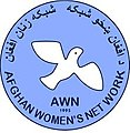 Afghan Women's Network.jpg