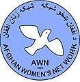 Afghan Women's Network.jpg
