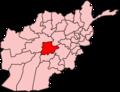 Afghanistan-Daikondi.png