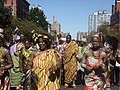 African Day Parade in Harlem (September 23, 2012).jpg