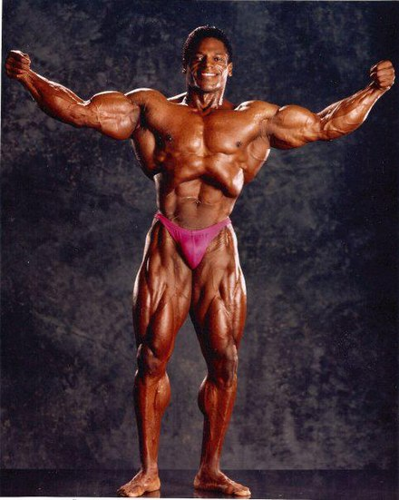 list of male professional bodybuilders wikiwand list of male professional bodybuilders