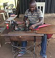 African cushion maker.jpg