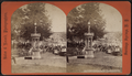Afternoon in Congress Park, from Robert N. Dennis collection of stereoscopic views 2.png