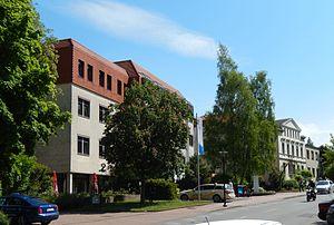 Agaplesion Krankenhaus Bückeburg.jpg