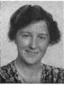 Agda Paulina Limhamn.png