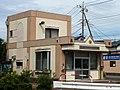 Ageo Police Station Wakamiya Koban.jpg