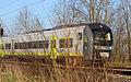 Agilis BR 440 - Bahnstrecke Tapfheim-Blindheim - (Bahn) (13493078604).jpg