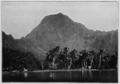 Agostini - Tahiti, plate page 0112.png