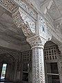 Agra Fort 20180908 143129.jpg