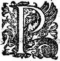 Agrippa - Nuove inventioni di Camillo Agrippa Milanese sopra il modo di navigare, 1595(2) (page 11 crop).jpg