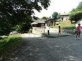 Agriturismo - panoramio (2).jpg