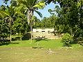 Aguateca-temple.jpg