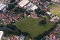 Ahaus, Sportplatz -FC Oldenburg- -- 2014 -- 2343.jpg