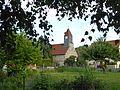 Ahlten Kapelle 2016-3.jpg