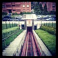 Aiboa - panoramio.jpg
