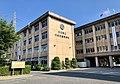 Aichi-Prefectural-Okazaki-Nishi-High-School-2.jpg