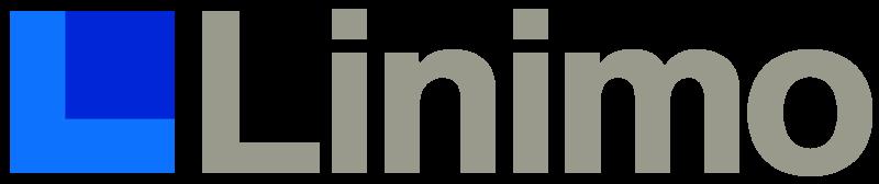 File:Aichi Rapid Transit logo.png