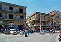 Ain El Mordj عين المرج - panoramio.jpg