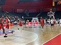 Ain Star Game 2019 - ASVEL - Élan sportif chalonnais - 00011.jpg
