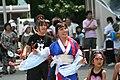 Aioi Peron Matsuri July09 164.jpg