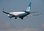 AirTran N184AT 737.JPG